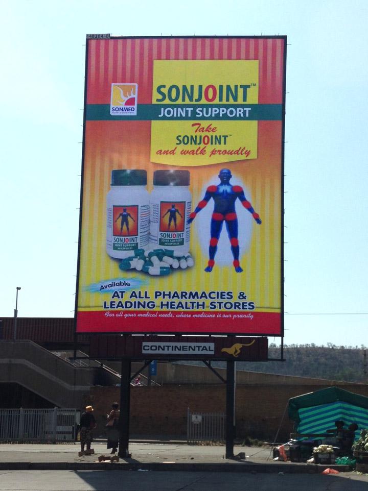 Address : Belle Ombre Station, Marabastad , Pretoria