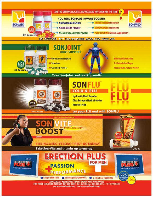 Move-magazine-advertisement