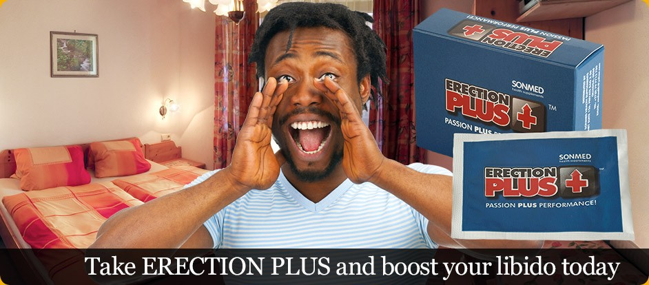 product-erectionplus