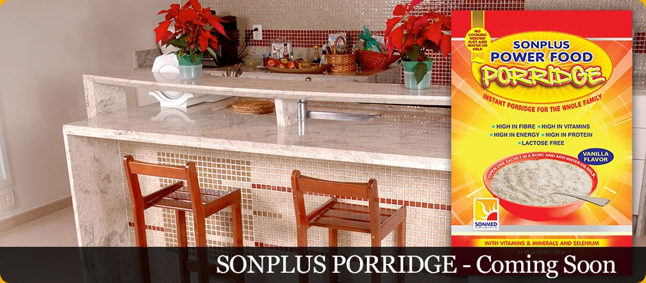 home-slider-sonplus-porridge