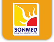 SonMed Health