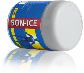 SON-ICE