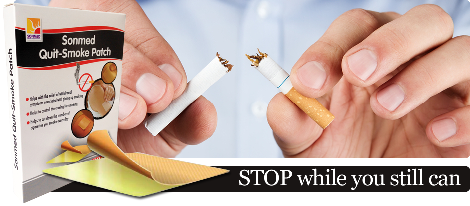 35pcs/lot anti smoke stop smoking patch for smoking cessation.