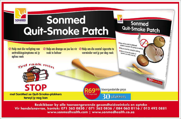 sonmed-quit-smoke-advertisement