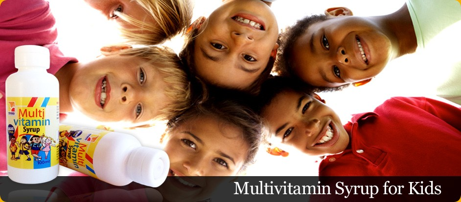 Homepage-Slider-multivitamin-kids