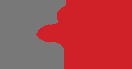 ALLERGY-2