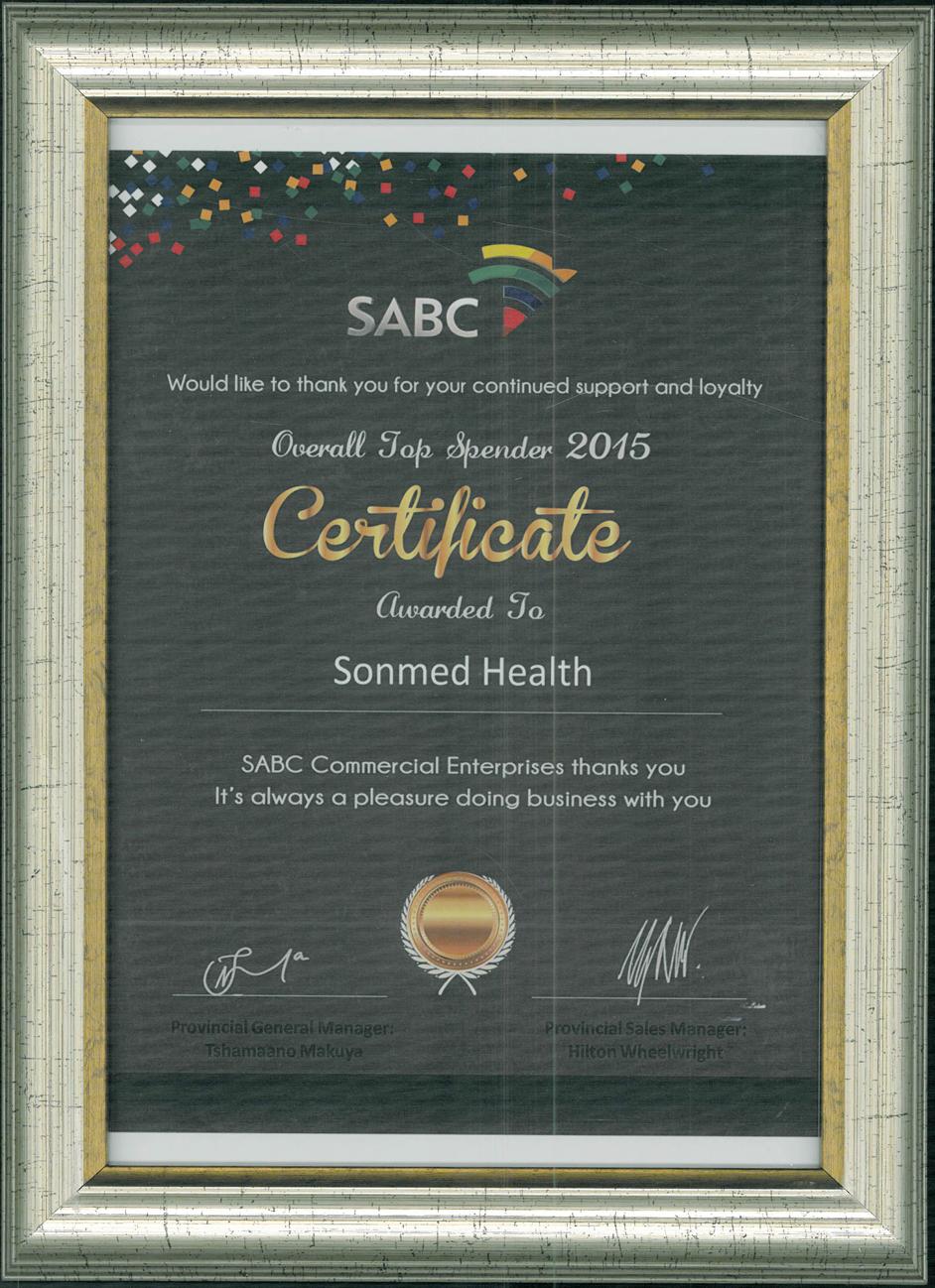 SABC-Certificate2
